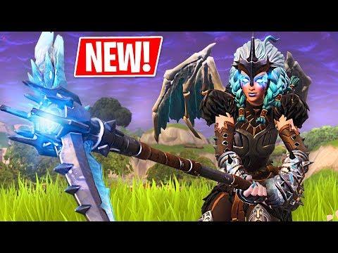 Fortnite Pro Duos w/ FaZe Avxry!! *10 WIN STREAK* (Fortnite Battle Royale)