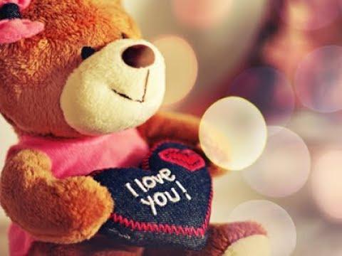 Mensagem Dia dos Namorados – Eu Amo Você – Musica Linda Dia Dos Namorados – Declaração
