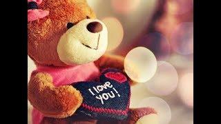 Mensagem Dia dos Namorados - Eu Amo Você - Musica Linda Dia Dos Namorados - Declaração - YouTube