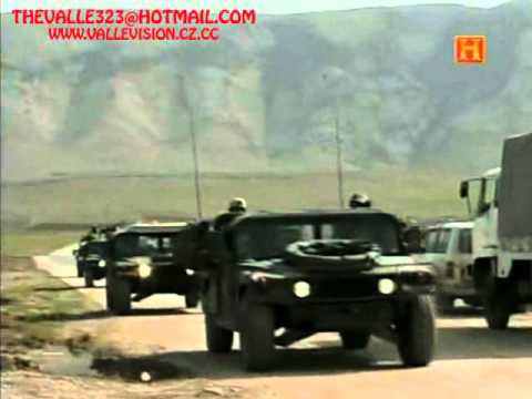 hotmail - La Guerra en Iraq Irak Capitulo 1 By TheValle323@hotmail.com.