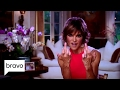 The Real Housewives of Beverly Hills Season 6 Promo