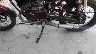 Video dari Kuri Kuri Klaten 081328671316.