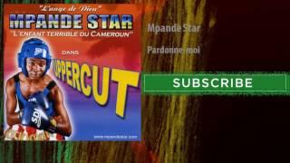 Video Mpande Star - Pardonne-moi MP3, 3GP, MP4, WEBM, AVI, FLV November 2018