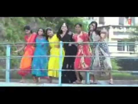 top Garhwali song 2014