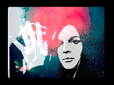 Judith Holofernes: Ich bin das Chaos (Offizielles Vid ...
