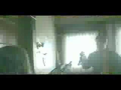 Breathless Original Trailer