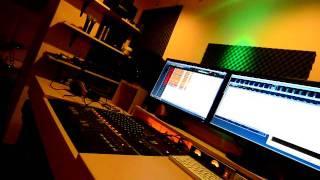 Video Video z nahrávání