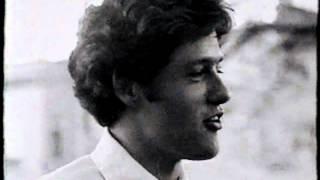 Hope (AR) United States  city photos : Bill Clinton