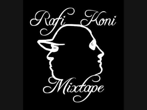 Rafi & Koni - Ej laleczko  (dobra jakość !!)