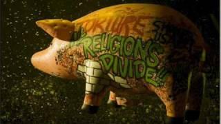 Pink Floyd - Pigs (subtitulado en español)