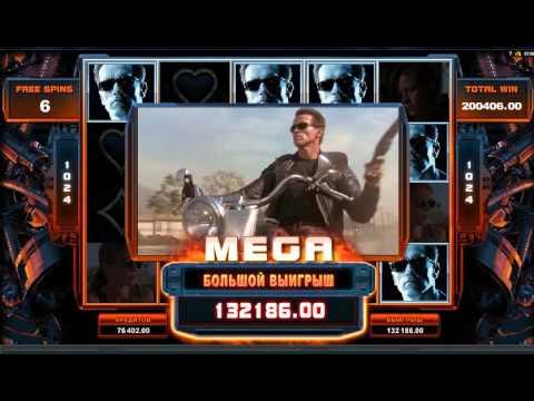 340 000 с депа всего в 5 000 рублей по ставке 360 рублей! Мега занос в Casino-X!