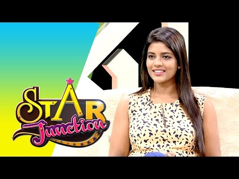 Star Junction 04-07-2015 Puthuyugam Tv