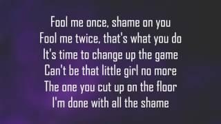 Video I Am - JoJo (Lyrics) MP3, 3GP, MP4, WEBM, AVI, FLV Juni 2018