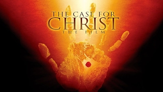 Nonton The Case For Christ Lee Strobel Film Subtitle Indonesia Streaming Movie Download