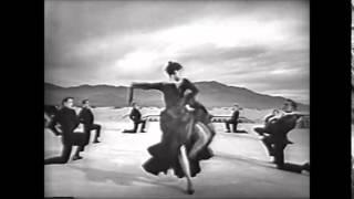Video Juliet Prowse dancer (1959) MP3, 3GP, MP4, WEBM, AVI, FLV April 2019