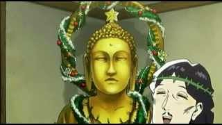 Nonton  Mad  Saint Young Men Film Subtitle Indonesia Streaming Movie Download