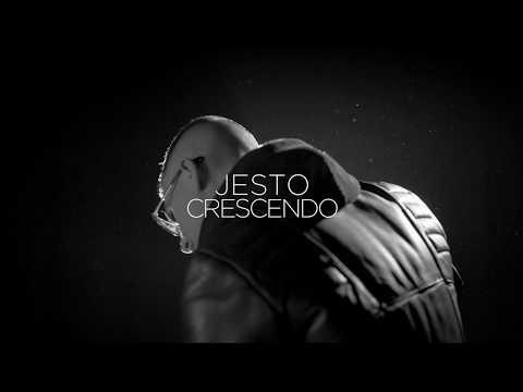 Jesto - Crescendo (Prod. Pankees)