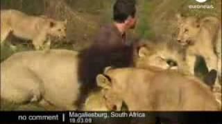 Magaliesburg South Africa  City pictures : rub with Loin in, Magaliesburg,South Africa = Narmiimhsah@yahoo.com