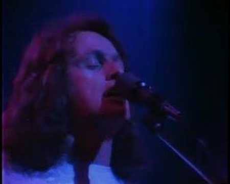 roundabout - The classic Yes hit, Roundabout performed at Yessongs in 1973.