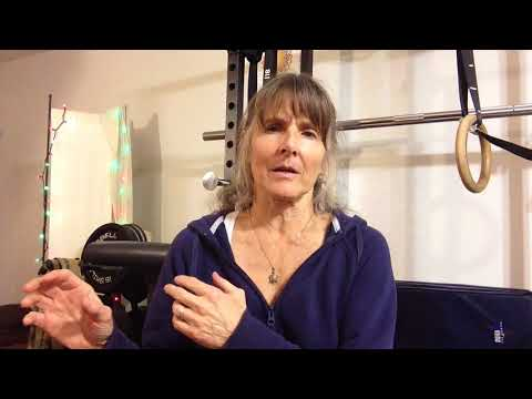 Diabetic diet - Ex Vegan Speaks Out ~ Greater Health & Alignment  As A Carnivore!