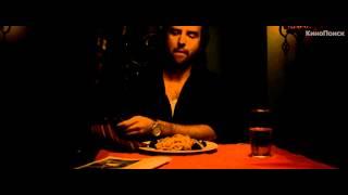 Завещание .The Last Will and Testament of Rosalind Leigh  rus. trailer 2013