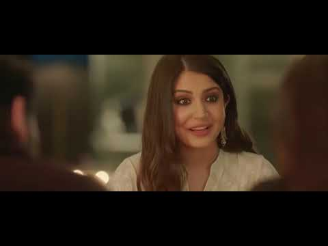 Ae Dil Hai Mushkil Best Scenes full HD 1080p
