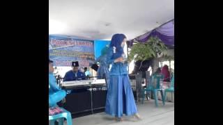 Melayu deli(4)