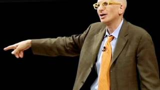 Overpowering Your Lizard Brain by Seth Godin