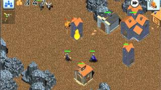 Defense Craft Strategy HD Free YouTube video