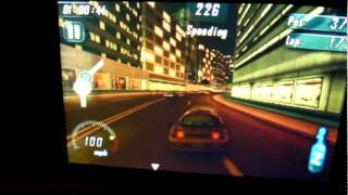 Nonton Fast  Furious Adrenaline for Windows Phone 7.webm Film Subtitle Indonesia Streaming Movie Download
