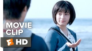 Nonton Our Little Sister Movie Clip   Cherry Blossoms  2016    Haruka Ayase  Masami Nagasawa Movie Hd Film Subtitle Indonesia Streaming Movie Download
