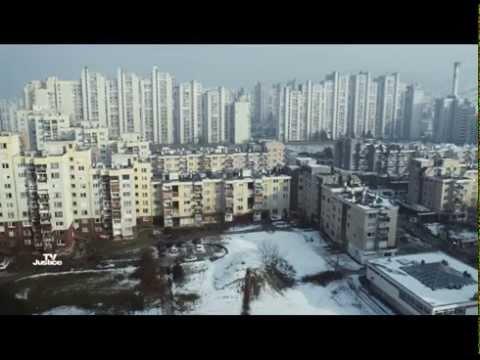 Epizoda 62: Djeca ubijena tokom opsade Sarajeva – bol koja nikada neće prestati