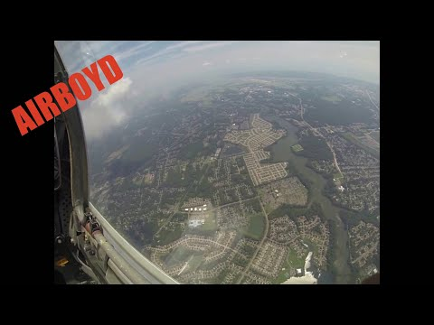 Video by Airman 1st Class Nicolas...
