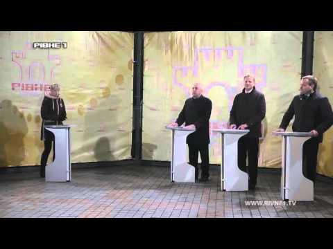 Мешканці будинку на вулиці Чорновола, 40 скаржаться на підтоплення підвалу [ВІДЕО]