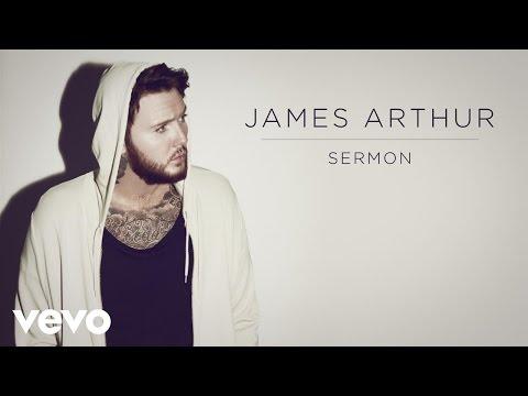 Sermon ft. Shotty Horroh (Audio)