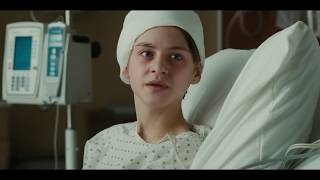Nonton Forest Fire The Book Of Henry Edit Film Subtitle Indonesia Streaming Movie Download