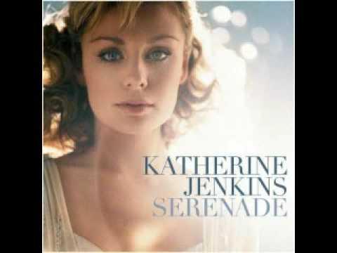 Tekst piosenki Katherine Jenkins - Pachelbel's Canon po polsku