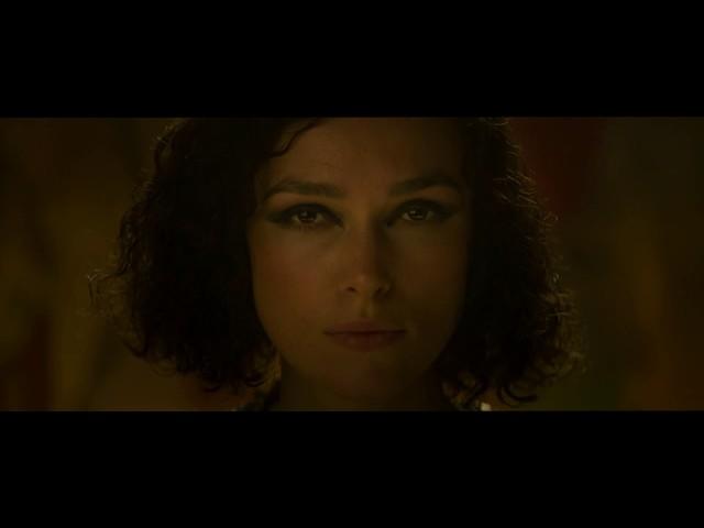 Anteprima Immagine Trailer Colette, trailer ufficiale italiano del film con Keira Knightley