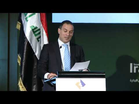 investing in iraqi stock exchange