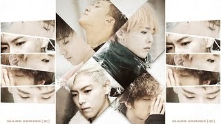 Nonton Love Kpop   Bigbang   Let  S Not Fall In Love                                Film Subtitle Indonesia Streaming Movie Download