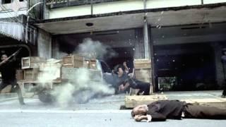 Nonton The Marine 2 Film Subtitle Indonesia Streaming Movie Download