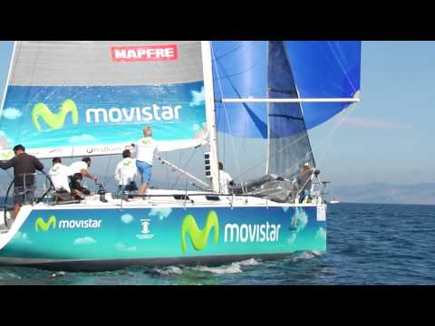XXIX Trofeo Príncipe de Asturias - viernes