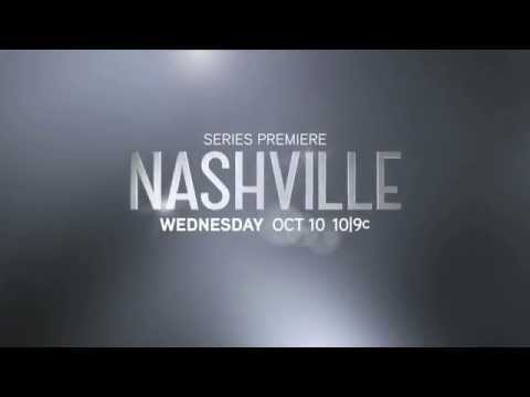 Nashville 1.01 Preview 2