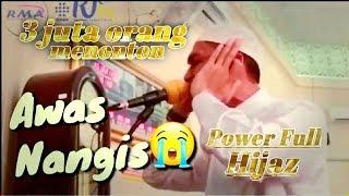 "Video Adzan Merdu, terbaru ( aceh indonesia ) ""adzan Hijaz"" MP3, 3GP, MP4, WEBM, AVI, FLV Mei 2019"