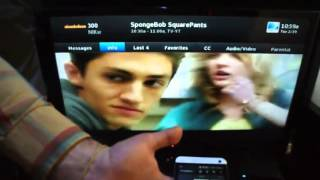 Kênh Video của Windowsz.netChi tiết tại: http://windowsz.net