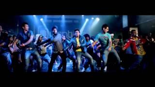 Ishq Ki Maa Ki - Full Song Promo - I Don't Luv U