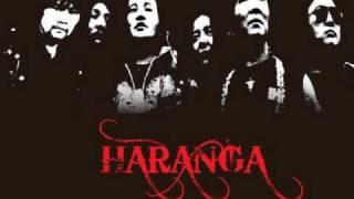 Харанга-Зүүд | Haranga- Zuud