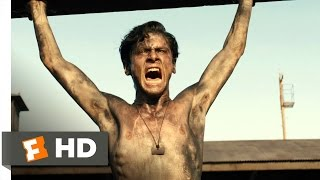 Nonton Unbroken (9/10) Movie CLIP - Don't Look at Me! (2014) HD Film Subtitle Indonesia Streaming Movie Download
