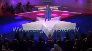 سنگسار با صدای الهه سرورافغانستان