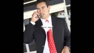 Come prendere un appuntamento telefonicamente